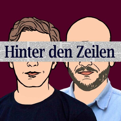 Logo Folge 5